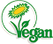 Vegan Trademark